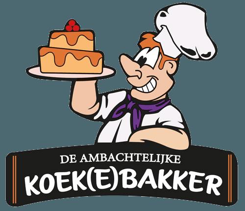 De Ambachtelijke koek(e)bakker te Bunschoten-Spakenburg